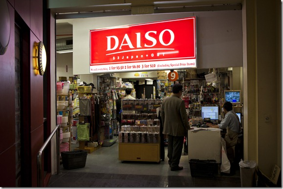 Daiso in Auckland_1280_for_Web
