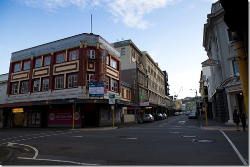 End of Cuba Street_1280_for_Web