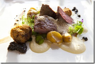 I will have the lamb (at Mudbrick)_1280_for_Web