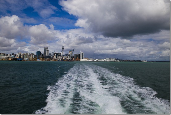 Looking back on Auckland_1280_for_Web