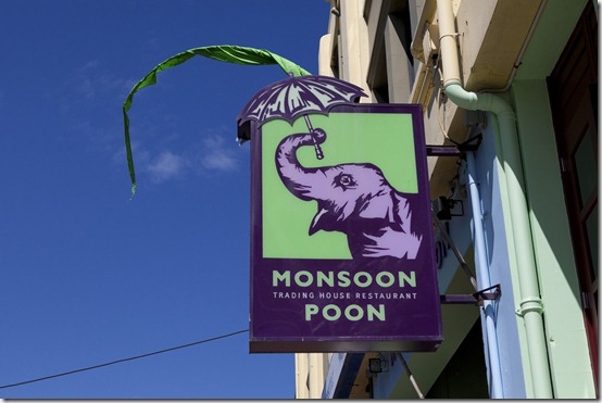Monsoon Poon_1280_for_Web
