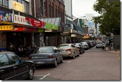 The main strip in Wellington_1280_for_Web