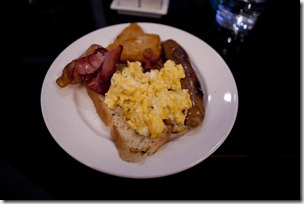 8 dollar breakfast in Wellington_1280_for_Web