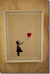 Banksy girl with heart_1280_for_Web