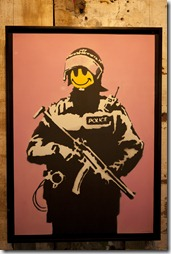 Banksy happy cop_1280_for_Web