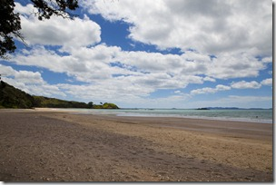 Coopers Beach_1280_for_Web