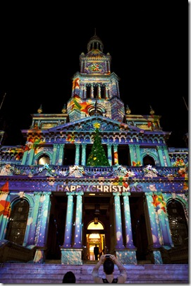 Happy Christmas Building_1280_for_Web