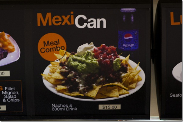 I dont see the mexicant value meal_1280_for_Web