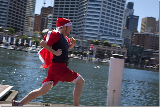 Santa Sprint_1280_for_Web