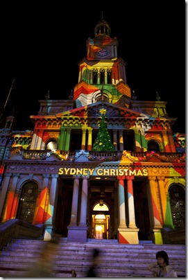 Sydney Christmas on the building_1280_for_Web