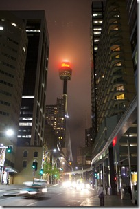 Sydney Tower_1280_for_Web