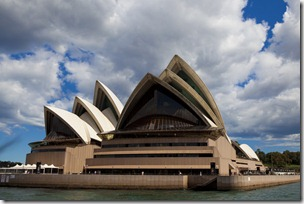 The Opera House_1280_for_Web
