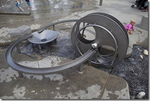 Water wheel_1280_for_Web
