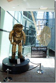 ACMI moon guy_1280_for_Web