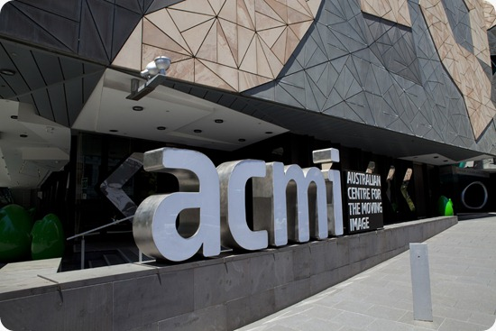 ACMI sign_1280_for_Web