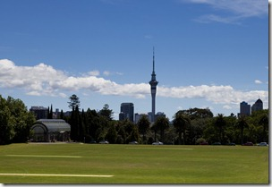 Auckland Skyline by Day_1280_for_Web