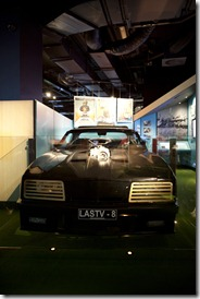 Mad Max car_1280_for_Web