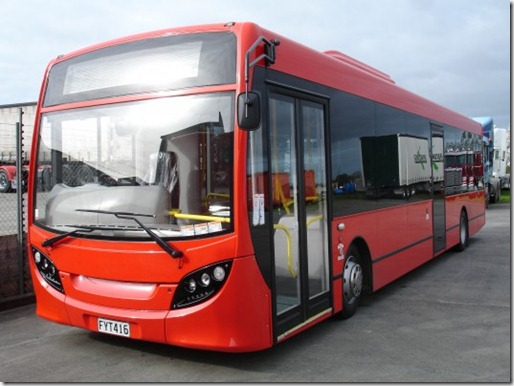 New-City-LINK-bus-533x400