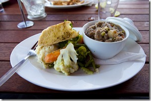 Stew of Ireland_1280_for_Web