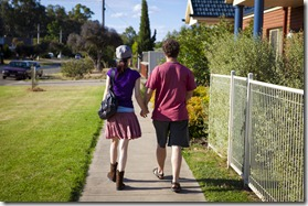 The lovely couple walking into town_1280_for_Web