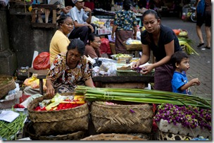 Market Dwellers_1280_for_Web