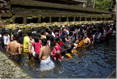 People being purified at the water temple_1280_for_Web