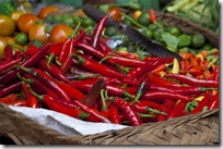 Pepperific_1280_for_Web