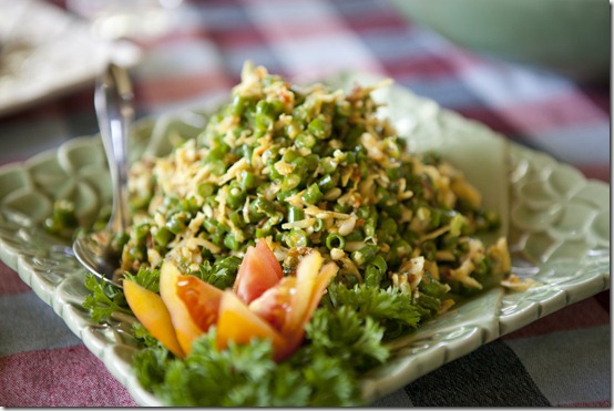 green bean salad_1280_for_Web