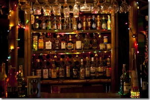 A tropical bar_1280_for_Web