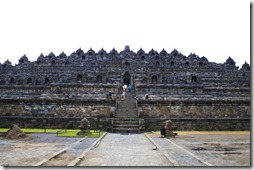 Borobudur fills the view_1280_for_Web