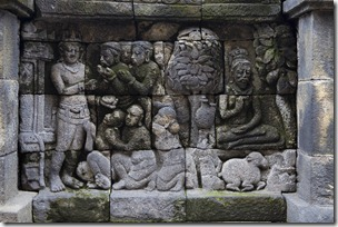 Borobudur temple wall tile_1280_for_Web