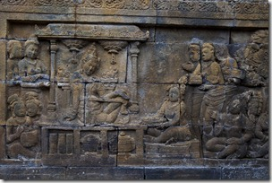 Borobudur wall relief_1280_for_Web