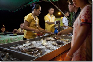 Choosing the best fish_1280_for_Web