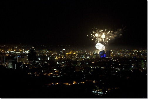 Fireworks over Cebu during Sinulog_1280_for_Web