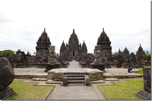 Near Prambanan_1280_for_Web