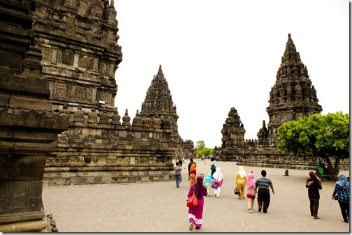 Prambanan temple grounds_1280_for_Web