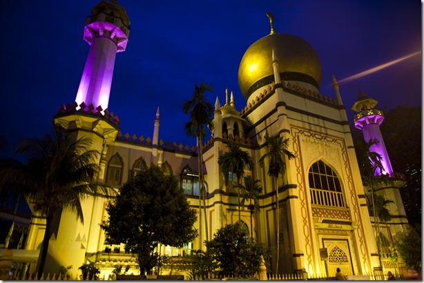 Sultans mosque_1280_for_Web
